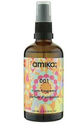 Amika Signature Room Fragrance 100ml/3.38oz