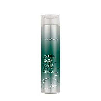 Joico JoiFull Shampoo 10.1oz