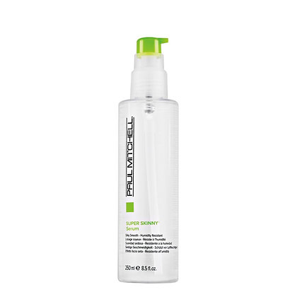 Paul Mitchell Smoothing Super Skinny Serum 8.5 oz.