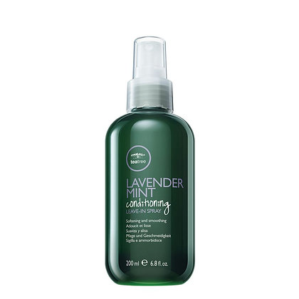 Paul Mitchell Tea Tree Lavender Mint Leave-in Spray 6.8 oz.