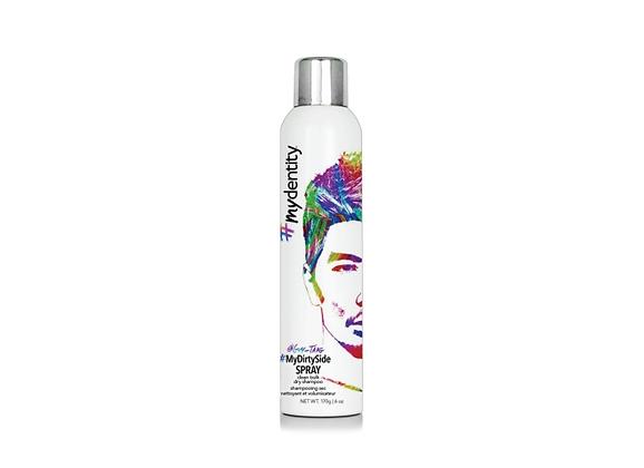 #Mydentity #Myconfidant Dry Shampoo 6oz