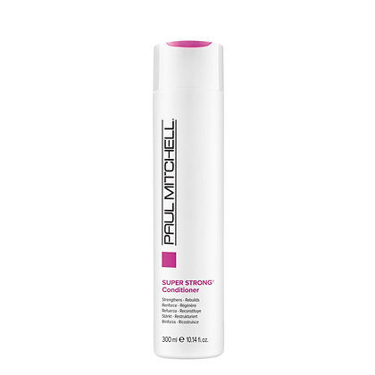 Paul Mitchell Strength Super Strong Conditioner 10.14 oz.