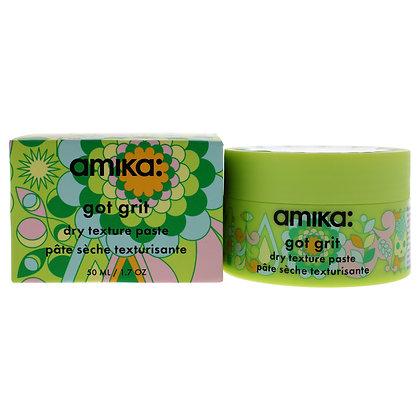 Amika Got Grit Texture Paste 50ml/1.7oz