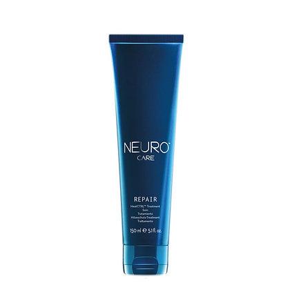 Paul Mitchell NEURO Liquids Treatment 5.1 oz