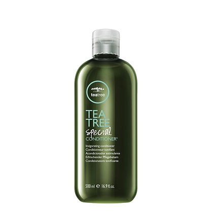 Paul Mitchell Tea Tree Hair and Scalp Treatment 16.9 oz.
