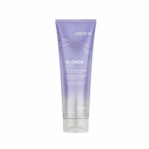 Joico Blonde Life Violet Conditioner 8.5oz