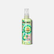 Amika Bushwick Beach No-Salt Wave Spray 150ml/5.1oz