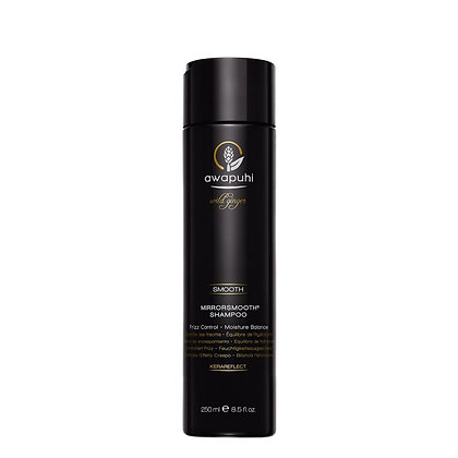 Paul Mitchell Forever Blonde Shampoo 8.5 oz