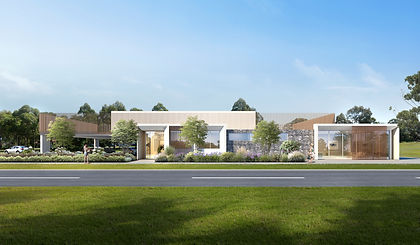 6947 Epping Childcare Centre S16974 02-2