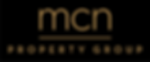 mcnProperty_logo3.png