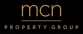 mcnProperty_logo3.png
