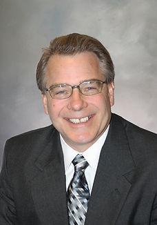Jim Ericson.jpg