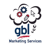 GBL Marketing Services Logo.jpg
