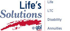 Life's Solutions at GBL Logo.png