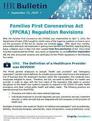 FFCRA Sept 2020.JPG