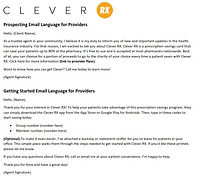 Email Language for Providers.JPG