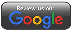 Experience-Web-buttons-Google-off-e14956