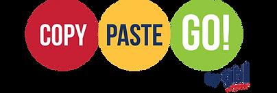 CPG Logo-01.png