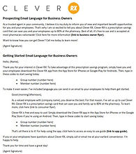 Email Language for Business Owners.JPG