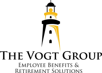 Vogt Group Logo.png