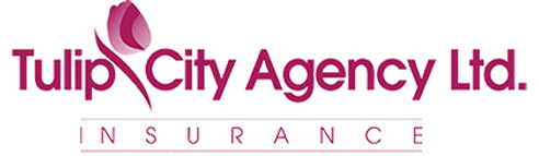 Tulip City Agency_Larger.png