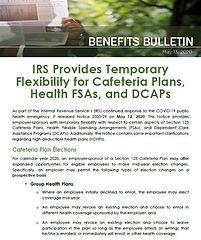 5.13.2020 Benefits Bulletin Image.JPG