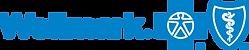 Wellmark_Logo.png
