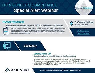 HR & Benefits Webinar Image.JPG