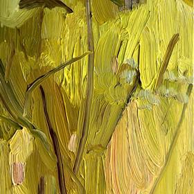 10. Brady_Yellow Melancholy_Oil on Panel.jpeg