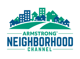 Armstrong-Neighborhood-Channel-Color-01 (New Logo 9-2-19).png