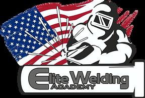 Elite Welding Academy (1).png