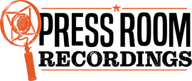 PressRoomRecordingsLOGO_Orange_Black_WEB.PNG