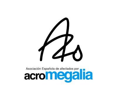 Acromegalia: La enfermedad silenciosa