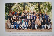 1990-1991-O.JPG