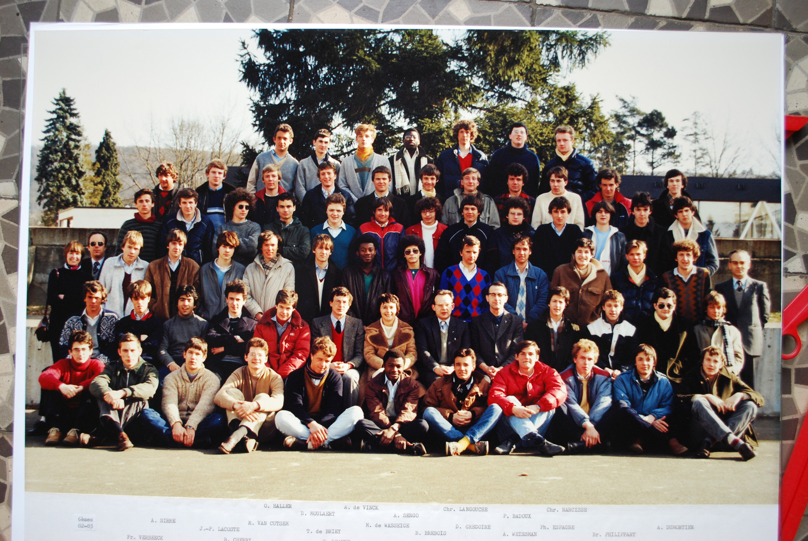 1982-1983-O.JPG