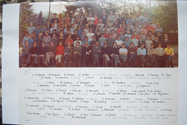 1973-1974-O.JPG