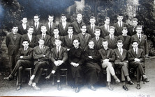 1960-1961.jpg