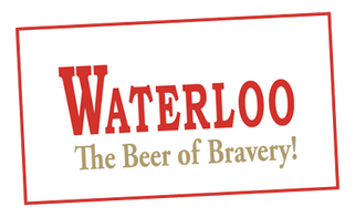 logo waterloo.png