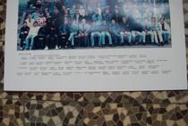 1995-1996-O'.JPG