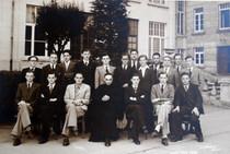 1942-1943.jpg