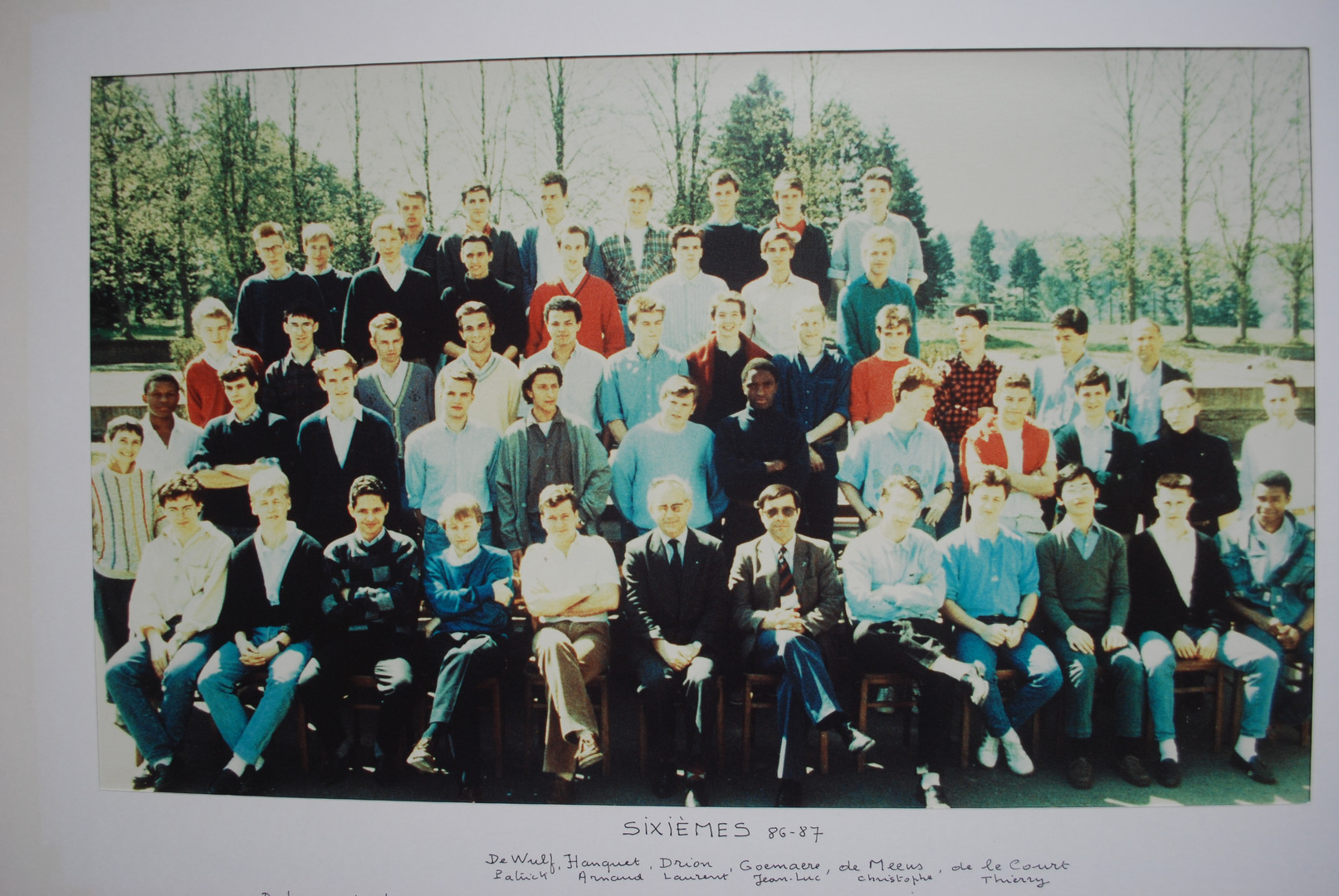 1986-1987-O.JPG