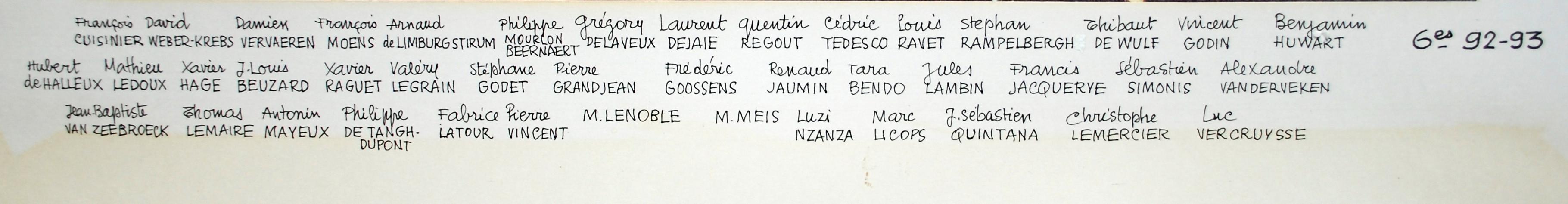 1992-1993'.jpg