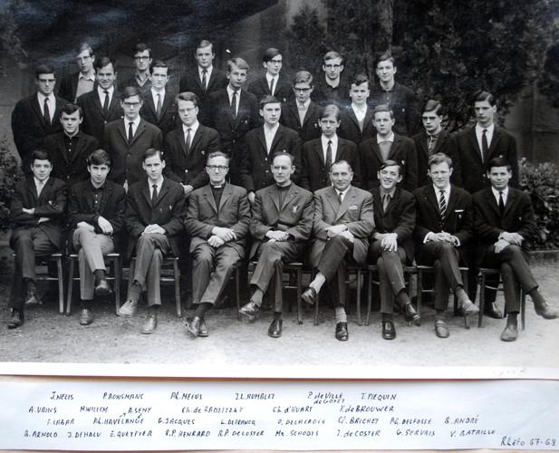 1967-1968'.jpg