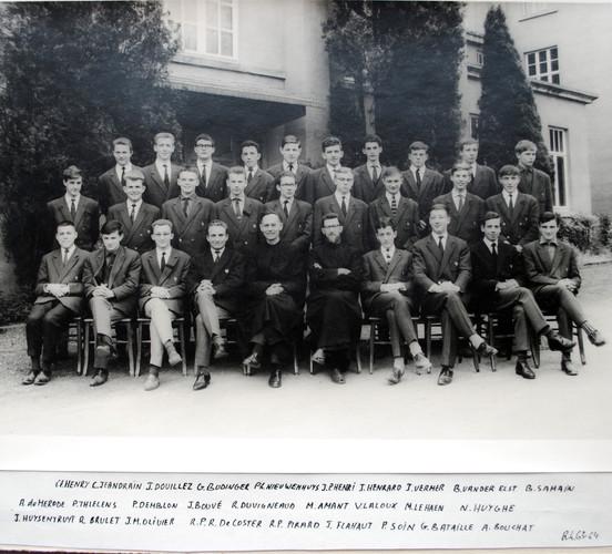 1963-1964'.jpg