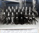 1961-1962'.jpg