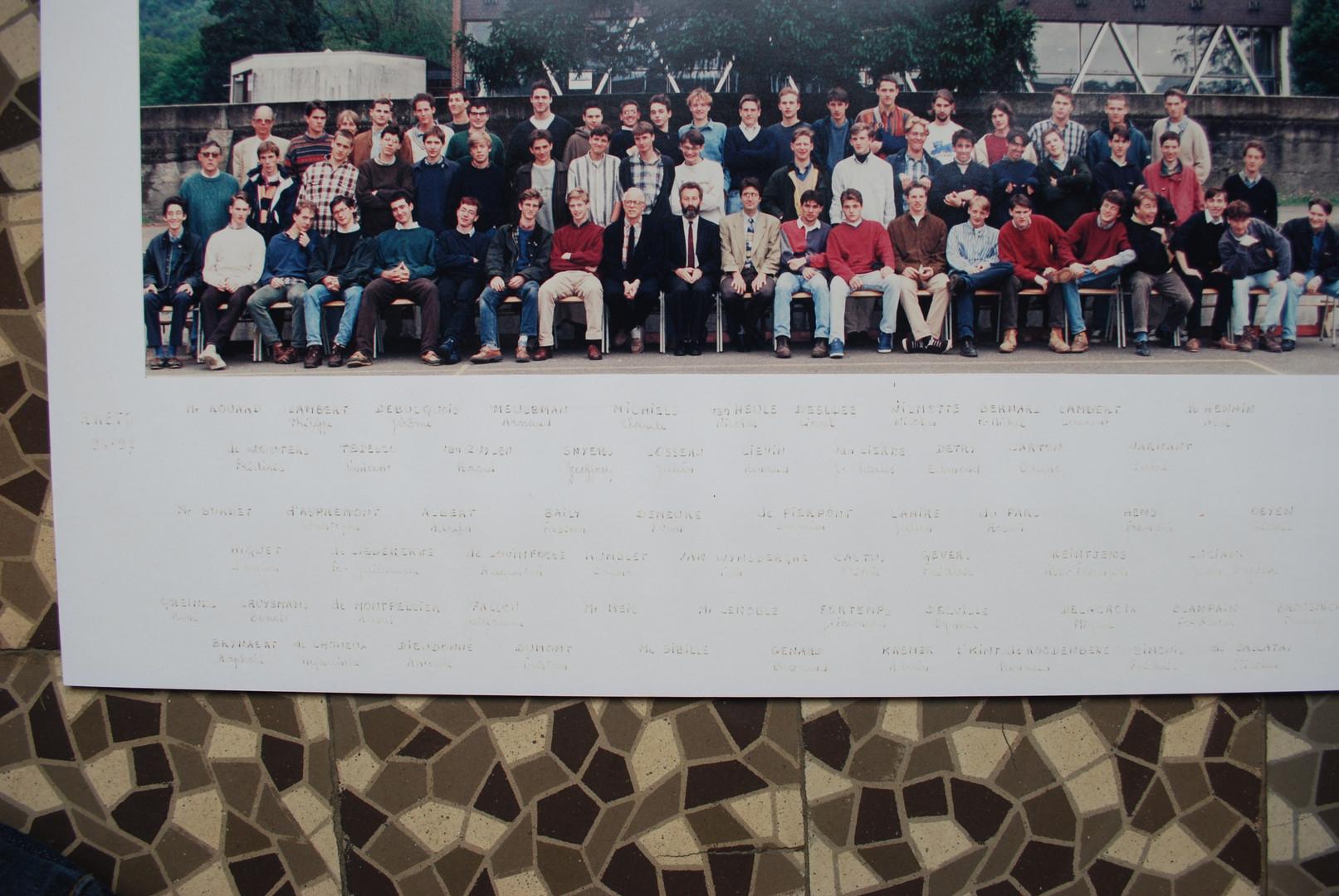 1996-1997-O'.JPG