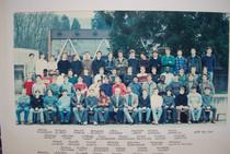 1993-1994-O.JPG