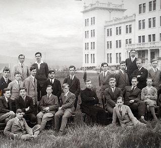 1929-1930.jpg
