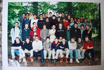 2001-2002-O.JPG