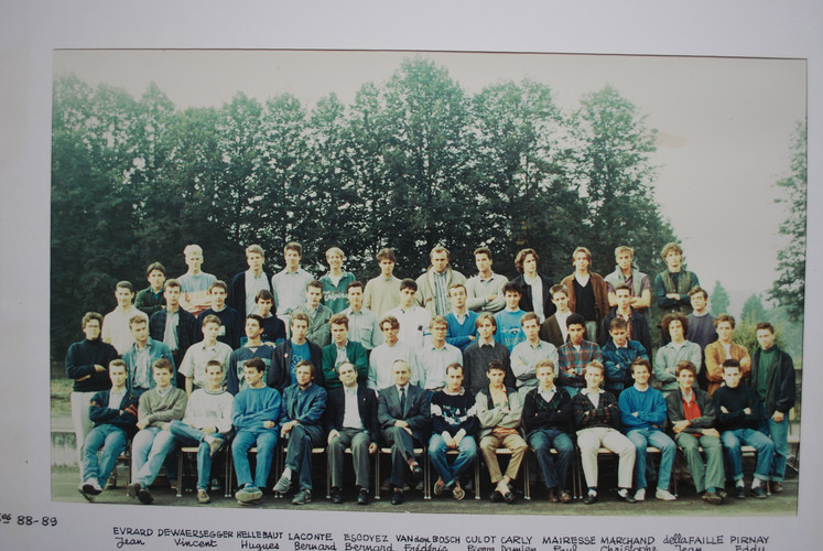 1988-1989-O.JPG